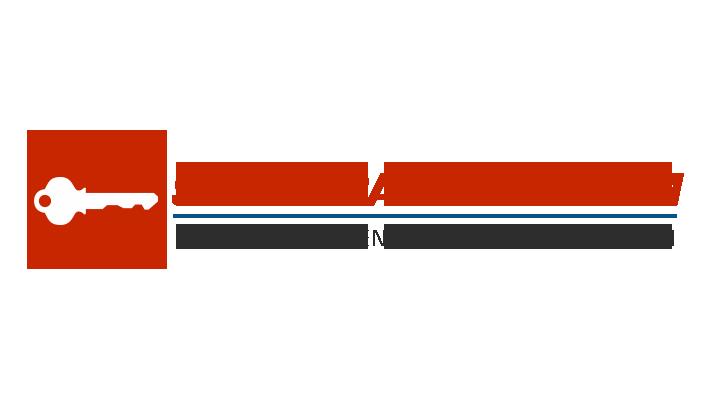 Sửa Khóa Tuyền – Dịch vụ Sửa khóa tại nhà TPHCM